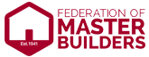 Federation of Mater Builders